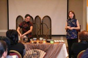 0202 300x200 - Выездная чайная церемония, различные виды, с договорной ценой