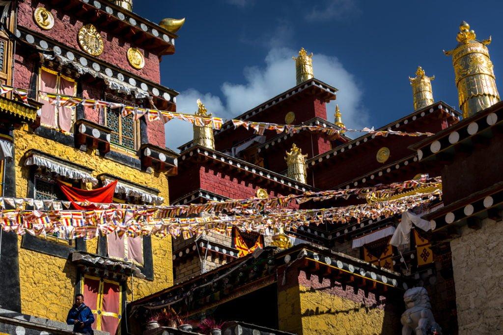 Юньнань и Шангри-Ла: путешествие в Китай