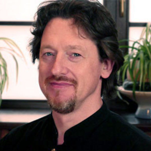 Алексей Жерноклюев