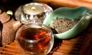 coffee 300x182 - От кофе к чаю