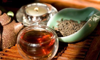coffee - От кофе к чаю