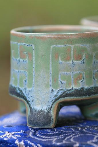 img 0241 - Притчи о чае