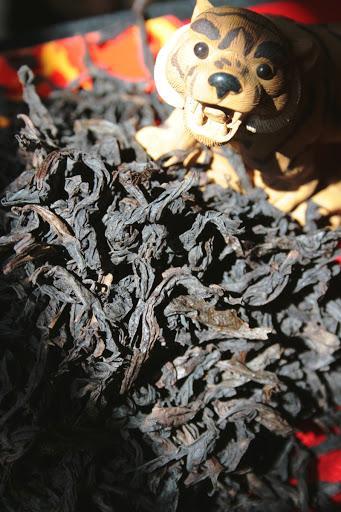Защищает ли Улунский чай организм от болезней?