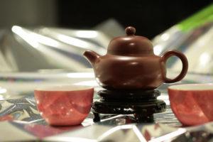 img 1960 300x200 - Как выбрать чайник