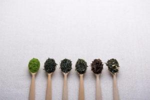japan tea 300x200 - Про японский чай