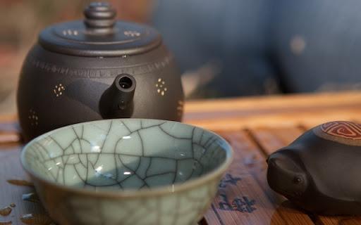 mg 3803 - Притчи о чае