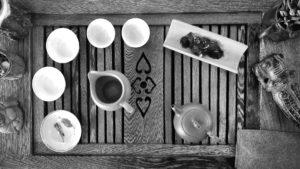 Read more about the article Почему правильно приготовить чай – это Пинь Ча