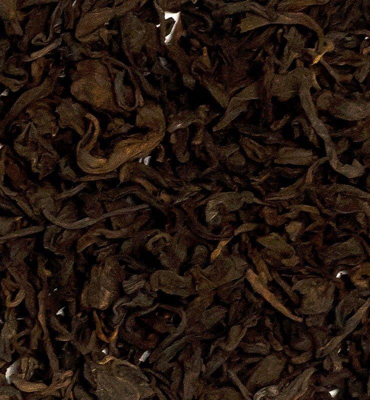 puier 800 5 - Лао Шу Пуэр, выдержанный чай 2000г (№800)