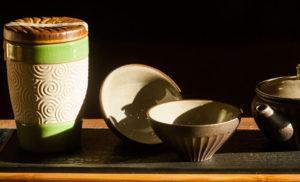 tea 4801 2 1 300x182 - Рекомендации заваривания чая от мастера Шен Тана Су