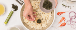 tea gastronomy 300x119 - Чай в гастрономии. Часть 1