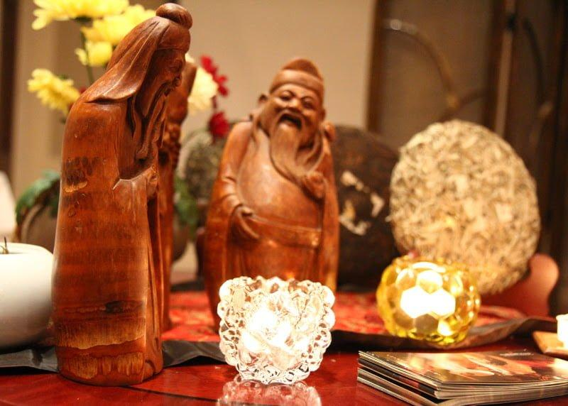 tea onkoforum 26 - Чайная школа и мастер-класс по чаю