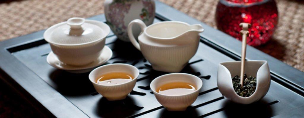 tea school 1024x399 - Чайная школа и мастер-класс по чаю