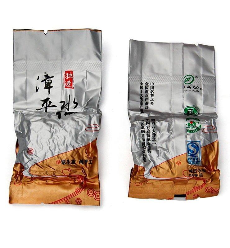 u i shui syan iz nankina 2 - Шуй Сянь Улун из Нанкина (№1600)