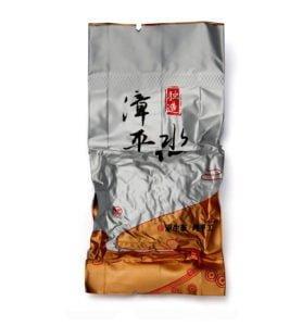 Шуй Сянь Улун из Нанкина № 1600