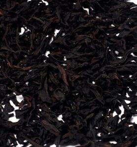 У И Жоу Гуй северофуцзяньский чай Улун № 600