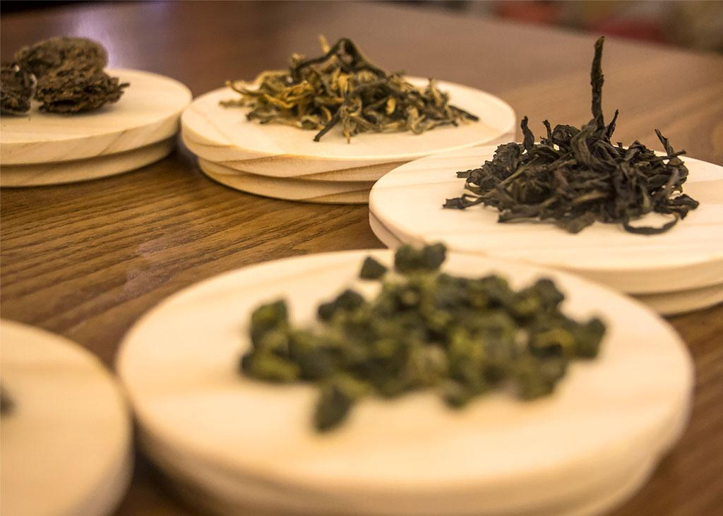 Индекс качества – это число, обозначающее качество чая, условное соотношение качества и цены.