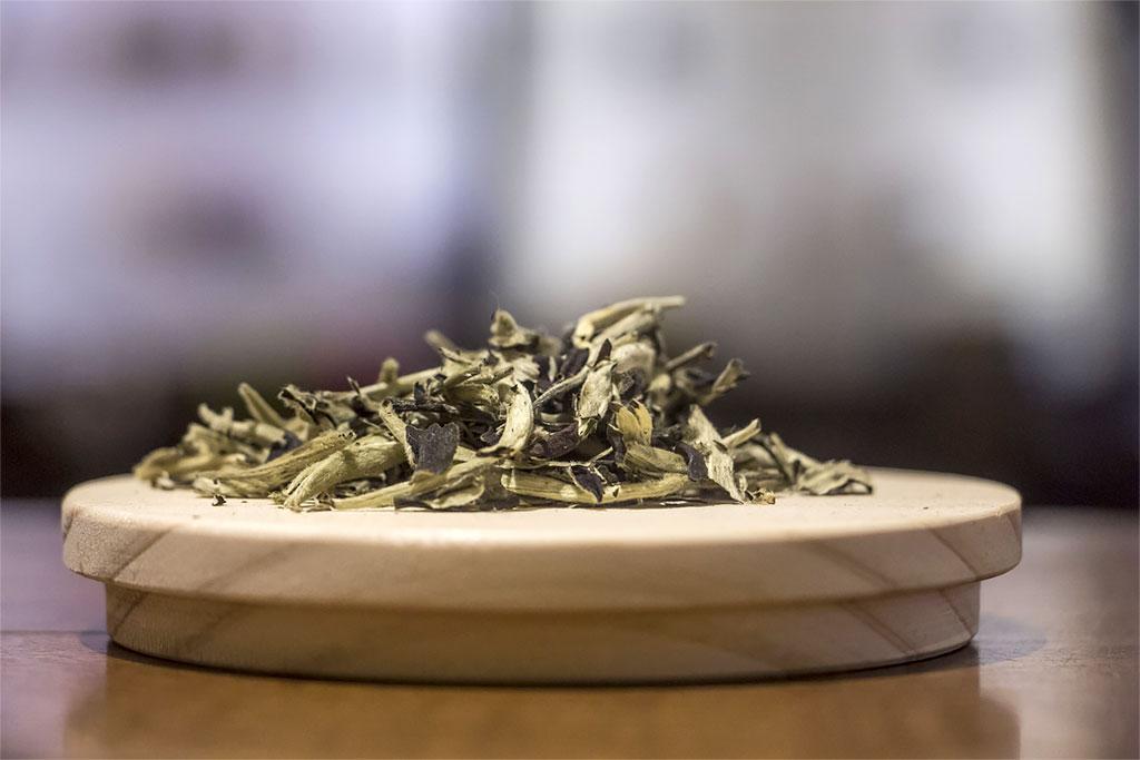 vybor 03 - Выбор чая, индекс чая