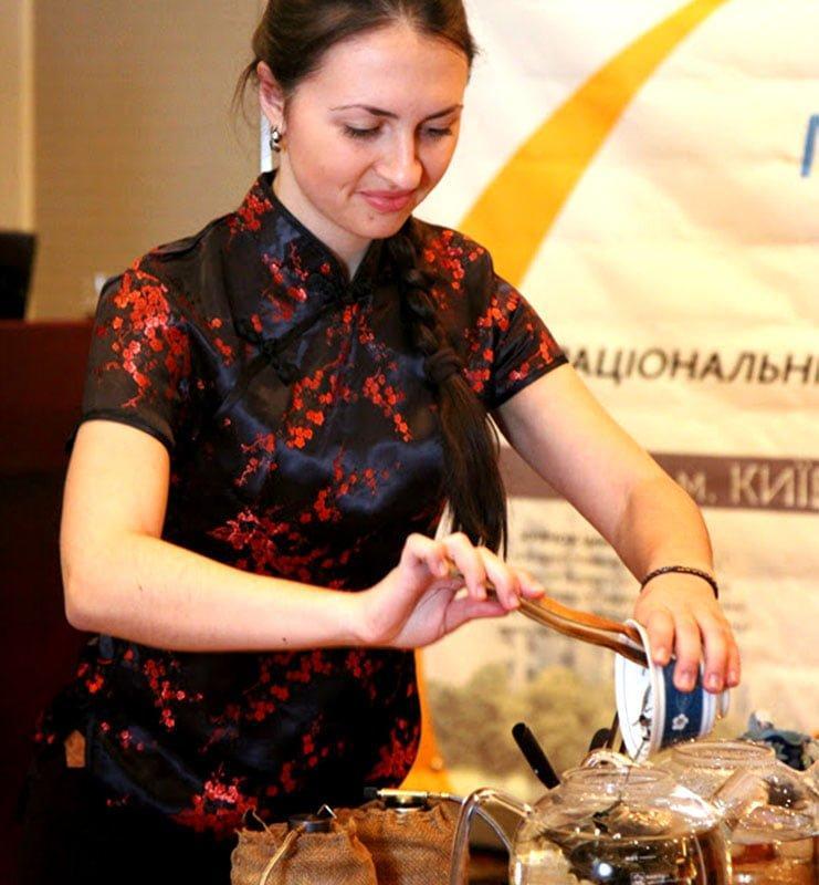 vyezd 01 - Выездная чайная церемония, различные виды, с договорной ценой