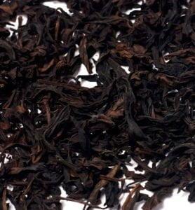 Хуэй Юань Жоу Гуй северофуцзяньский чай Улун №7000