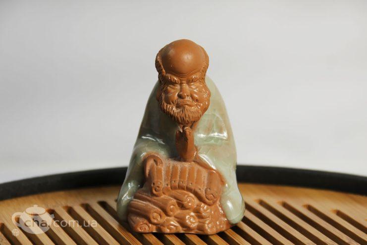 Чашень «Бодхидхарма»