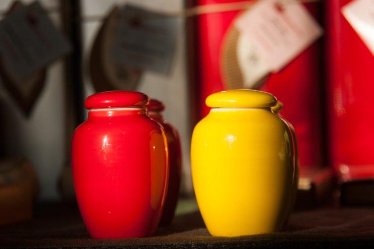 430 1791812237 741x494 - Чайница для чая из фарфора «Миниатюрные сокровища»