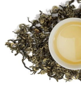 bilochun 360 15 278x300 - Билочунь китайский зелёный чай (№360)