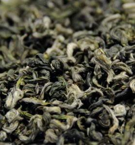 Билочунь китайский зелёный чай №360  - фото 2