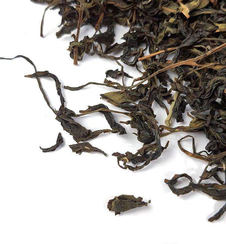 dfgdfhdh1 - Дун Фан Мэй Жень тайваньский чай Улун (№360)