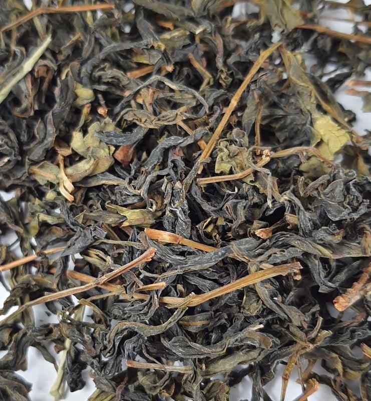 dfgdfhdh2 - Дун Фан Мэй Жень тайваньский чай Улун (№360)