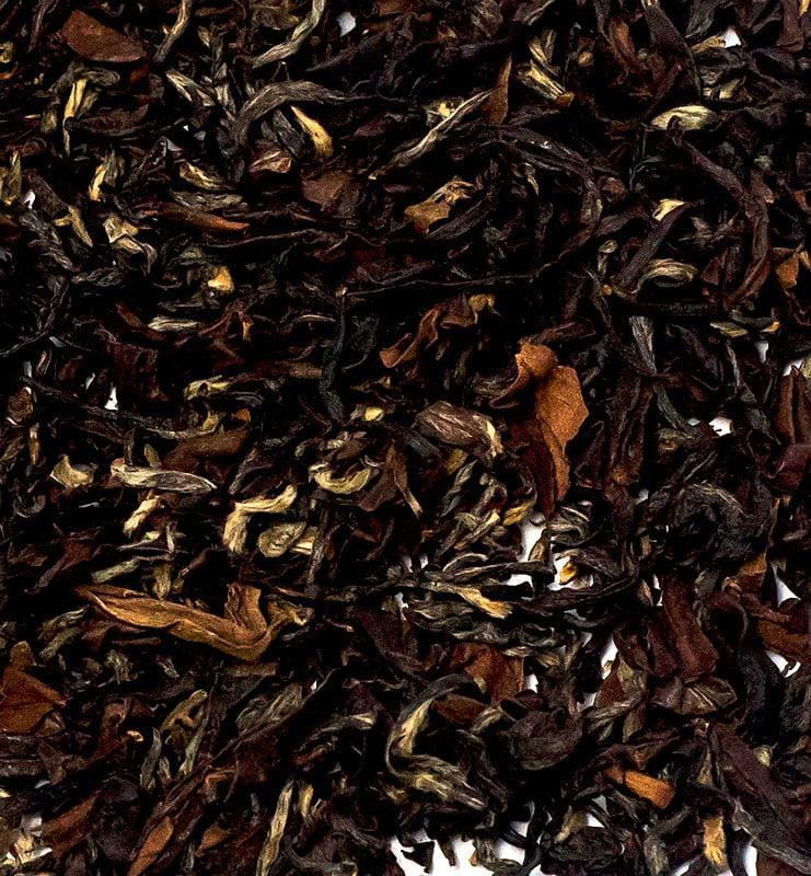 Дун Фан Мэй Жень  тайваньский чай Улун № 360