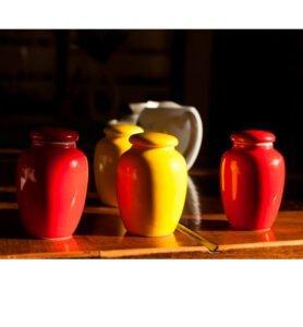 fgthfhghnfgh 23 278x300 - Чайница для чая из фарфора «Миниатюрные сокровища»