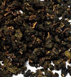 Най Сянь Цзинь Сюань чай молочный Улун №360  - фото 2