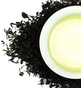"""""""Шань Цин Шуй Сю"""", травяной чай Кудин № 400"""
