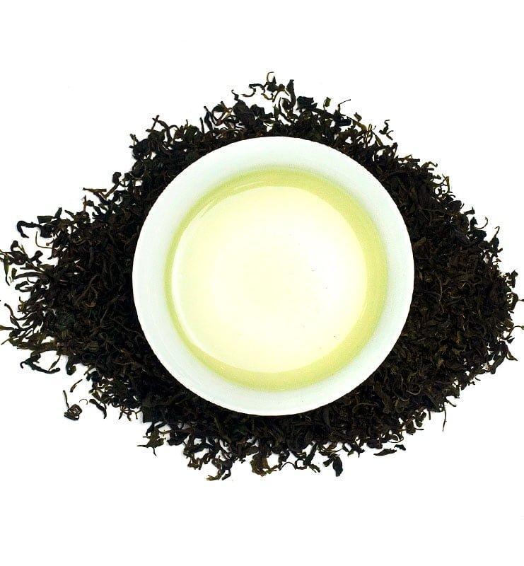 «Шань Цин Шуй Сю», травяной чай Кудин (№400)  - фото 5
