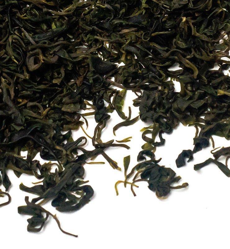 «Шань Цин Шуй Сю», травяной чай Кудин (№400)  - фото 4