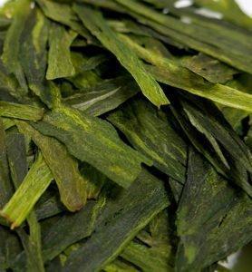 tai pin hou kui 1000 3 278x300 - Тай Пин Хоу Куй, китайский зелёный чай (№1200)