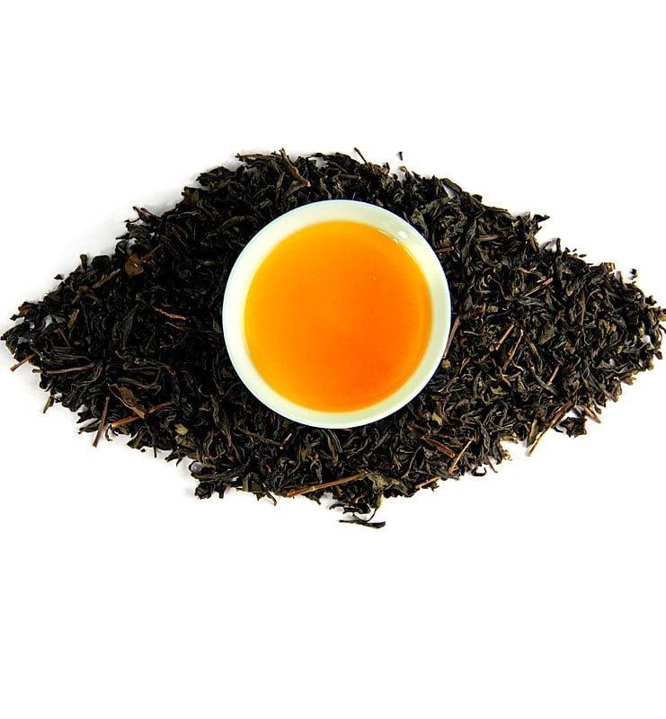 Вэнь Шань Бао Чжун тайваньский чай Улун (№360)  - фото 4