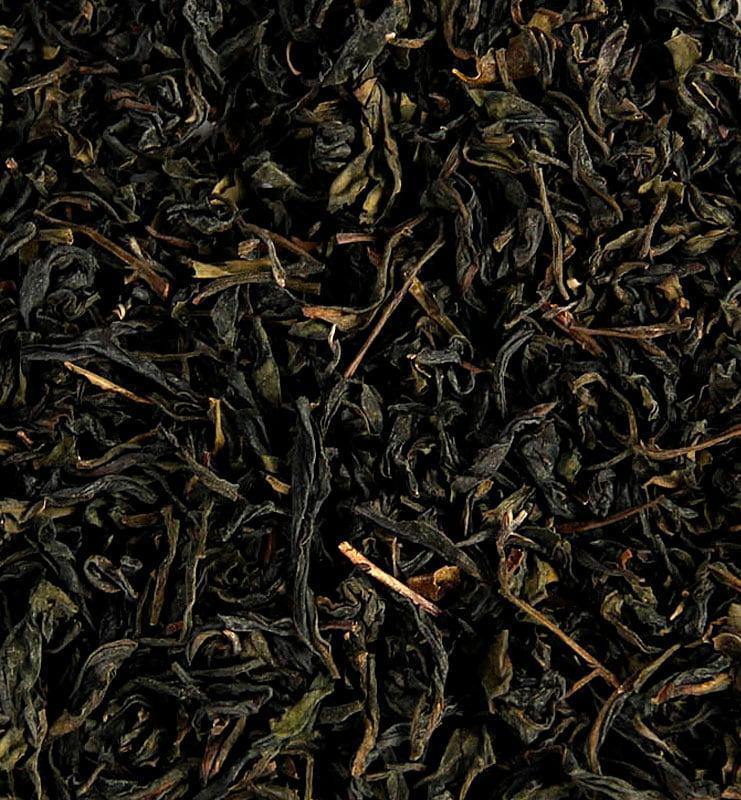 Вэнь Шань Бао Чжун тайваньский чай Улун (№360)  - фото 3