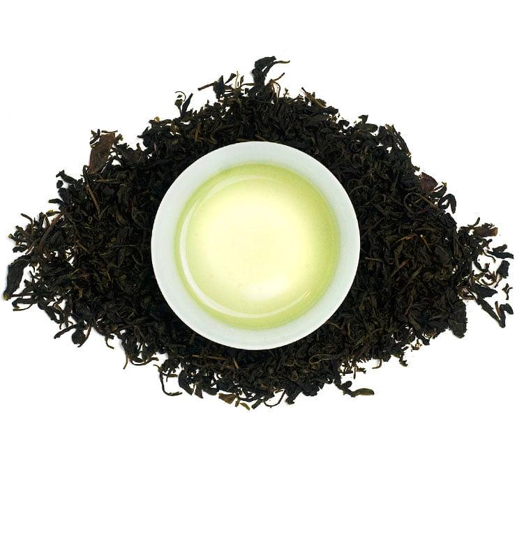 «Шань Цин Шуй Сю» травяной чай Кудин (№150)  - фото 5