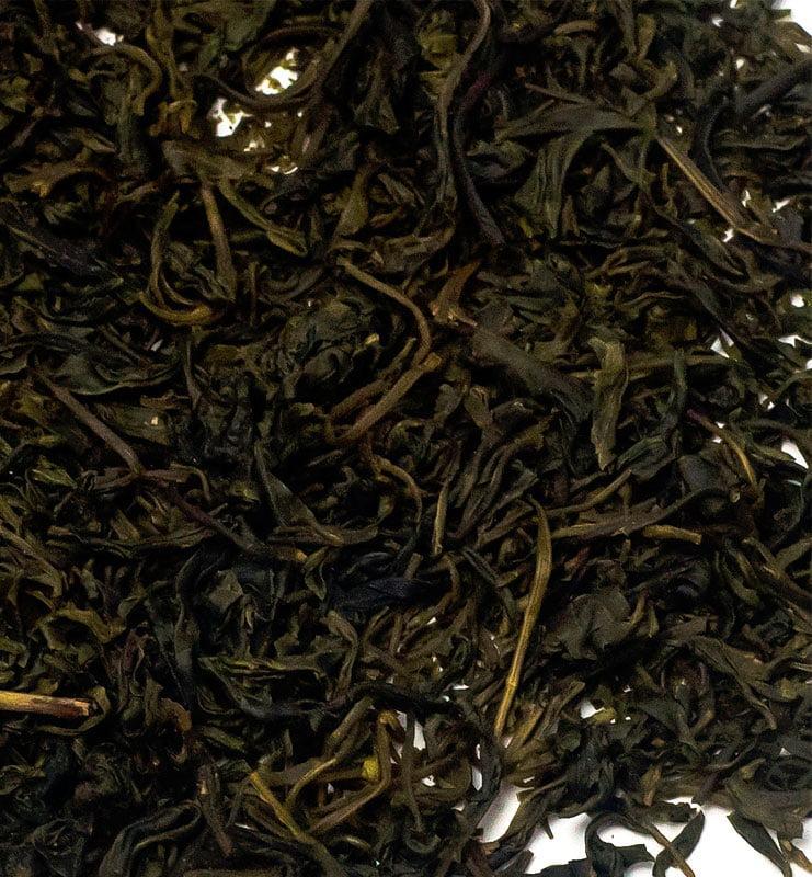 «Шань Цин Шуй Сю» травяной чай Кудин (№150)  - фото 3