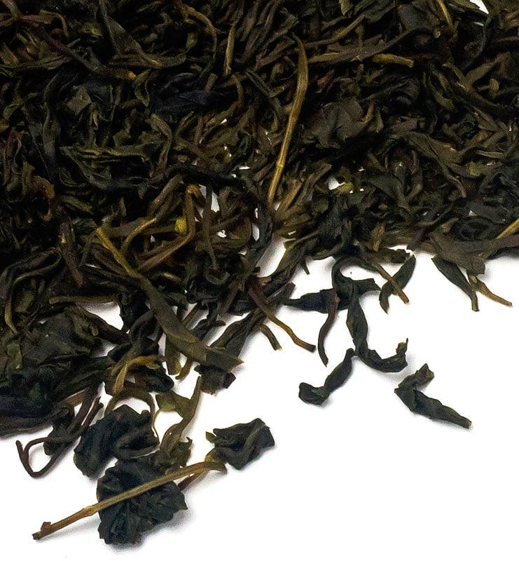 «Шань Цин Шуй Сю» травяной чай Кудин (№150)  - фото 4