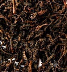 Рассыпной «Лао Е Шэн» чай Шэн Пуэр 1994 года №2500