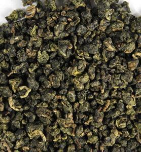Лишань высокогорный тайваньский чай Улун №800  - фото 2