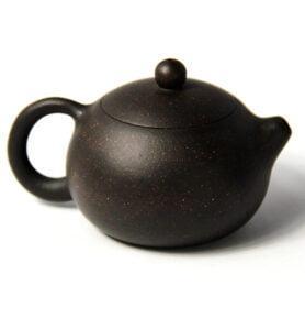 """Чайник """"Сиши"""" тёмный"""