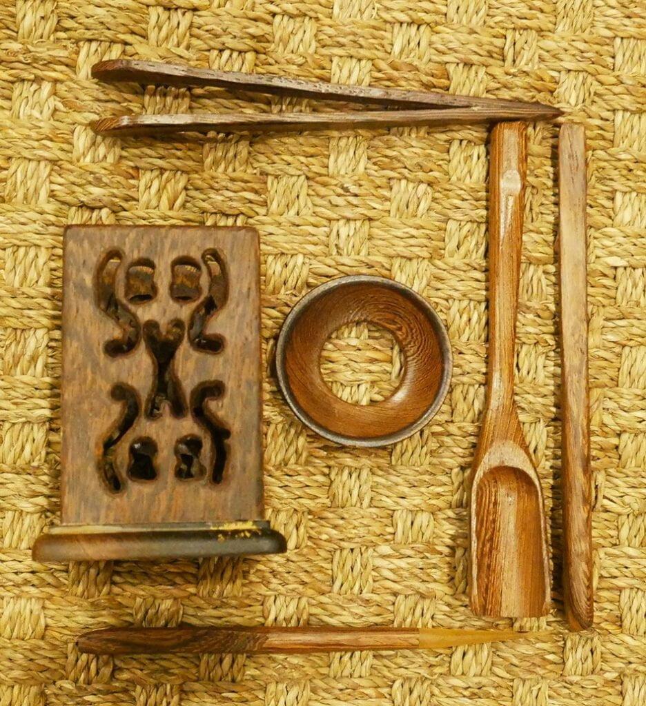 p1610599 936x1024 - Чайные инструменты и атрибуты
