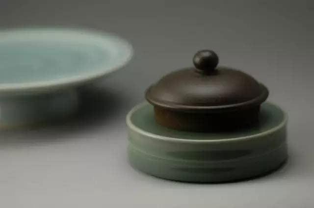 14643293331411 - Чайные инструменты и атрибуты