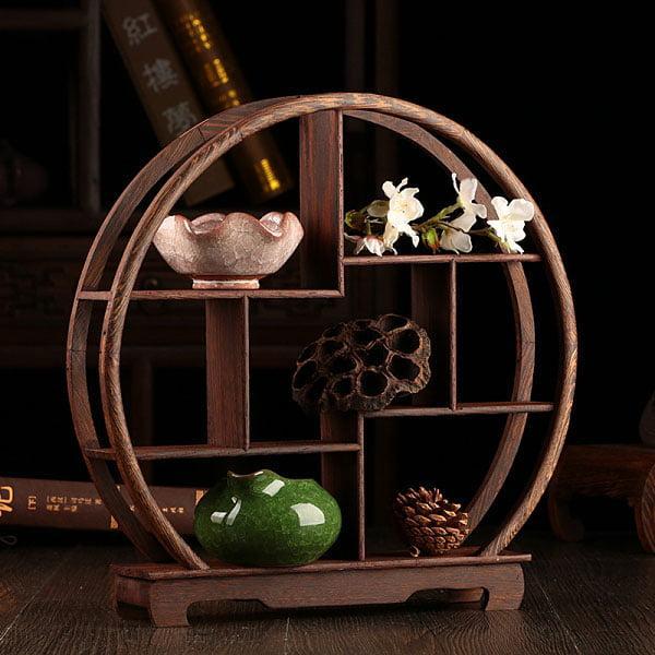 p0525135727047 item d316xf4x0800x0800 m - Чайные инструменты и атрибуты