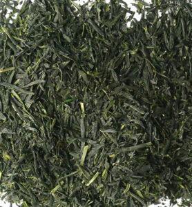 Гёкуро, японский зеленый чай №800  - фото 2