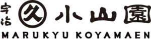 international logo 300x79 - Бренды