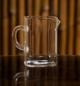 Габа Лишань тайваньский чай Улун (№800)  - фото 3